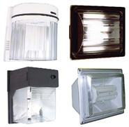 Outdoor Fixtures & Accesories